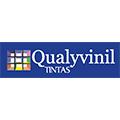 Qualyvinil